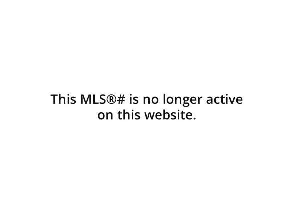 MLS #: E4297959,  E4297959, Pickering,  for sale, , Culturelink Realty Inc., Brokerage