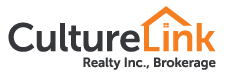 Culturelink Realty Inc., Brokerage