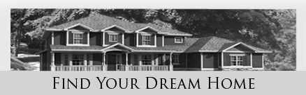 Find Your Dream Home, Culturelink Realty Inc., Brokerage REALTOR
