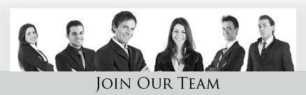 Join Our Team, Culturelink Realty Inc., Brokerage REALTOR